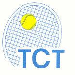 TC Tramelan